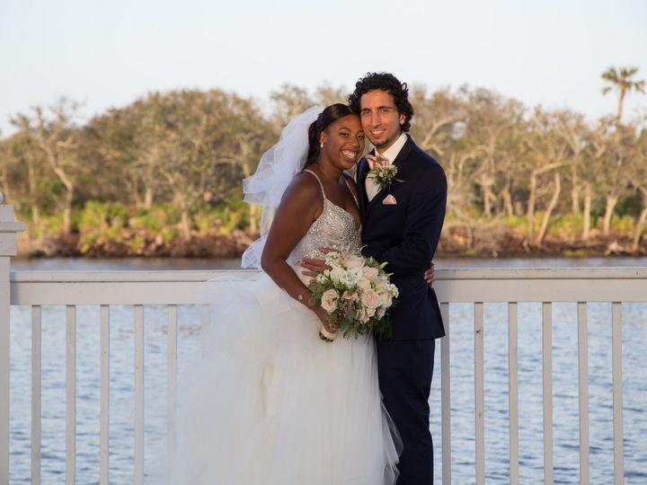 Tmx 1518217478 3bc1d637051c41b2 1518217474 E2ac19fd9a7351c3 1518217468111 5 IMG 4012 Manasquan, NJ wedding videography
