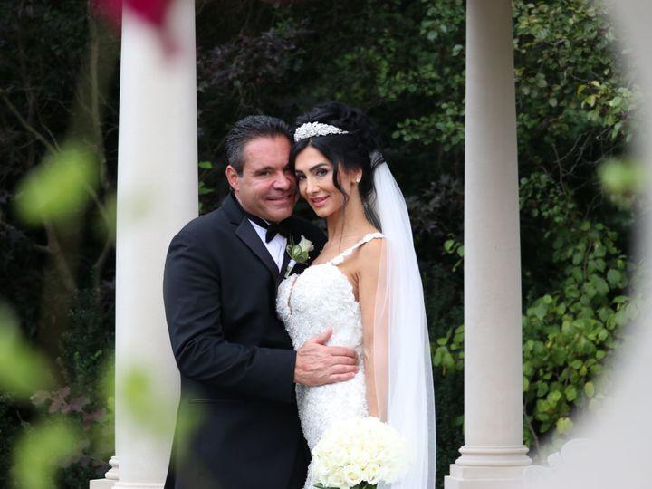 Tmx 1518217478 C781db1e60a89ea4 1518217473 64558676bf861249 1518217468109 4 IMG 0518 Manasquan, NJ wedding videography