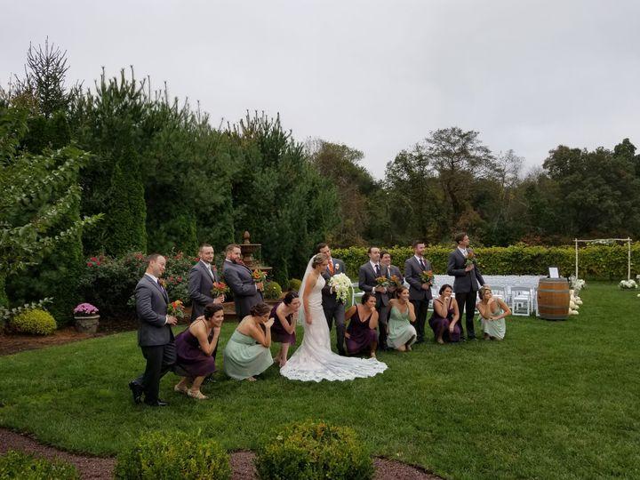Tmx 1518217506 E89cda2c0a51c695 1518217469 1f4d43712cd041d7 1518217468092 1 20171014 163912 Manasquan, NJ wedding videography