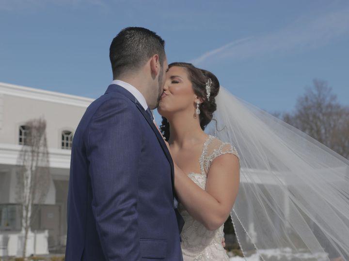 Tmx 1523555498 A31a9ae887c77aae 1523555494 7d69dc96b01d049b 1523555484803 2 IMG 2193 Manasquan, NJ wedding videography