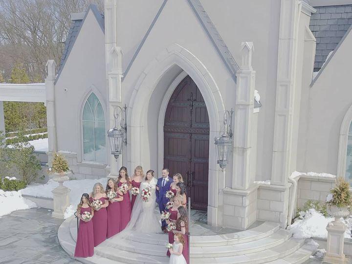 Tmx 34828668 540173209831393 7139572218299678720 N 51 915381 Manasquan, NJ wedding videography