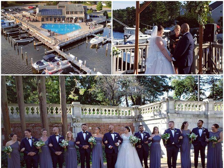 Tmx 42365144 545509795906937 5496955946526295837 N 51 915381 Manasquan, NJ wedding videography
