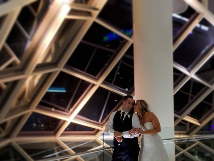 Tmx 43818224 523475588169834 4389401519859635693 N 51 915381 Manasquan, NJ wedding videography