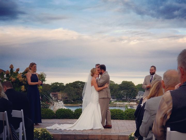 Tmx Alexryanalter 51 915381 Manasquan, NJ wedding videography
