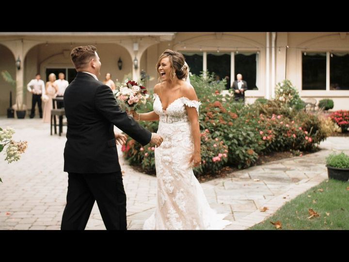 Tmx Gabrielle James 13 51 915381 157803511478217 Manasquan, NJ wedding videography