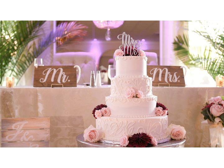 Tmx Gabrielle James 18 51 915381 157803511762528 Manasquan, NJ wedding videography