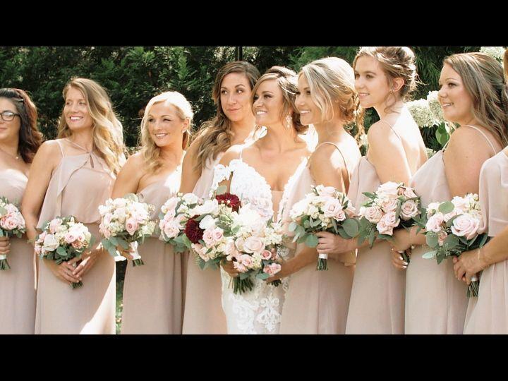 Tmx Gabrielle James 8 51 915381 158027524031076 Manasquan, NJ wedding videography