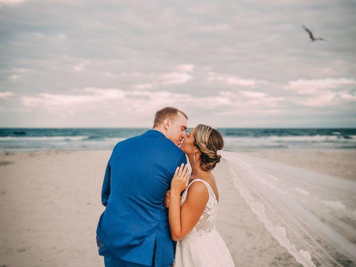 Tmx Img 20190828 113735 900 51 915381 1569598361 Manasquan, NJ wedding videography