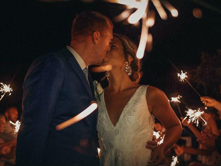 Tmx Img 20191231 150711 890 51 915381 157803511414222 Manasquan, NJ wedding videography