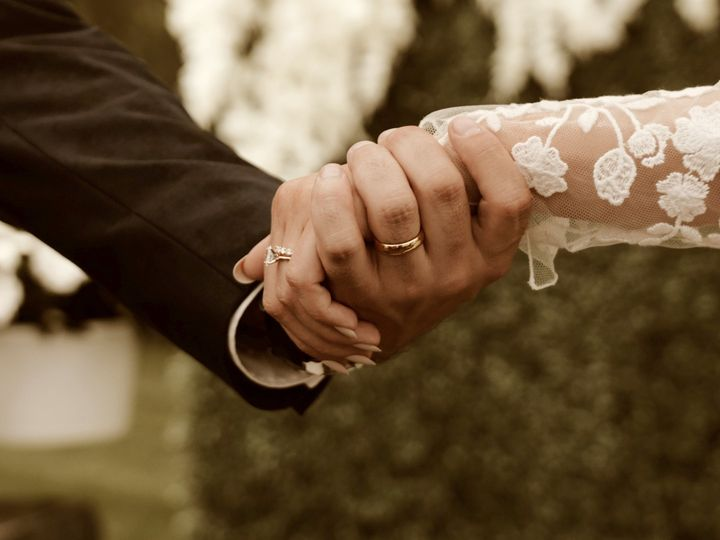 Tmx Kaitlynn Taylor Hands 51 915381 159254295148691 Manasquan, NJ wedding videography