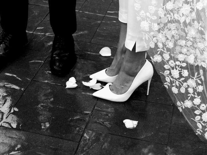 Tmx Kaitlynn Taylor Shoes 51 915381 159254295177906 Manasquan, NJ wedding videography