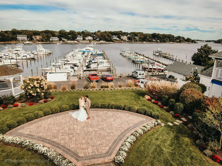 Tmx Lrm Export 111360942475573 20190927 211409244 51 915381 1569633296 Manasquan, NJ wedding videography