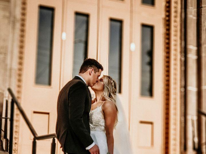 Tmx Lrm Export 14267249193562 20190921 175036445 51 915381 1569598363 Manasquan, NJ wedding videography