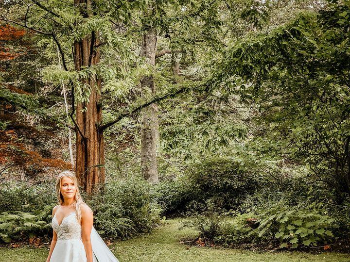 Tmx Lrm Export 18291736019895 20190922 181540886 51 915381 1569598366 Manasquan, NJ wedding videography