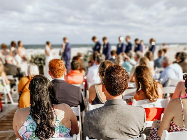 Tmx Lrm Export 1838535406431 20190919 124641019 51 915381 1569598363 Manasquan, NJ wedding videography