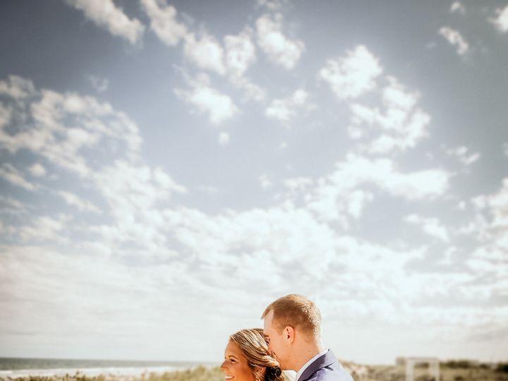 Tmx Lrm Export 81754788656242 20190927 113951327 51 915381 1569601431 Manasquan, NJ wedding videography