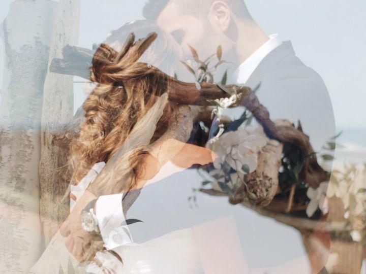 Tmx Lrm Export 82070305935080 20190927 114506844 51 915381 1569601429 Manasquan, NJ wedding videography