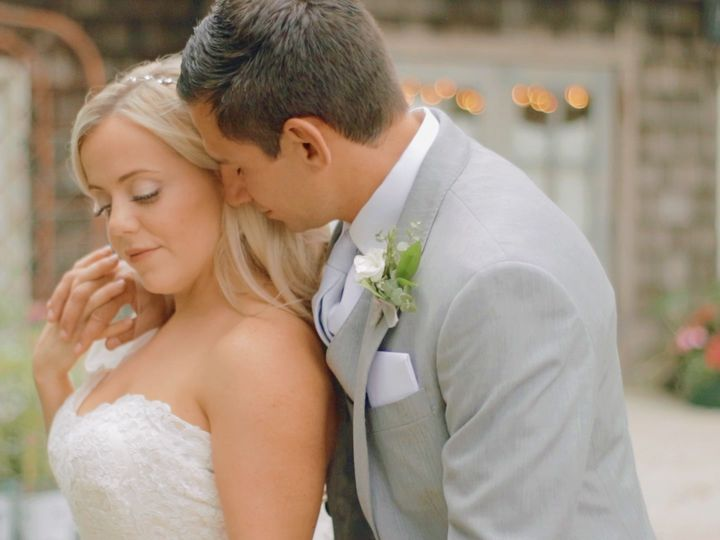 Tmx The Wedding Of Ally Jon Cap3 51 915381 1559666839 Manasquan, NJ wedding videography