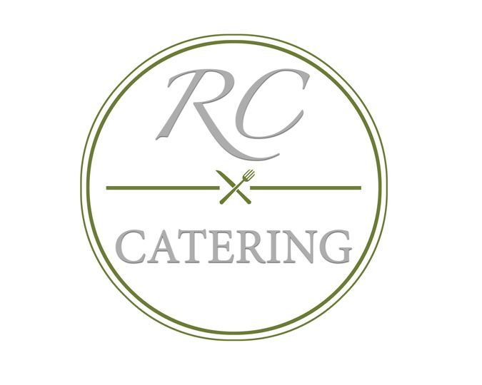 rccatering