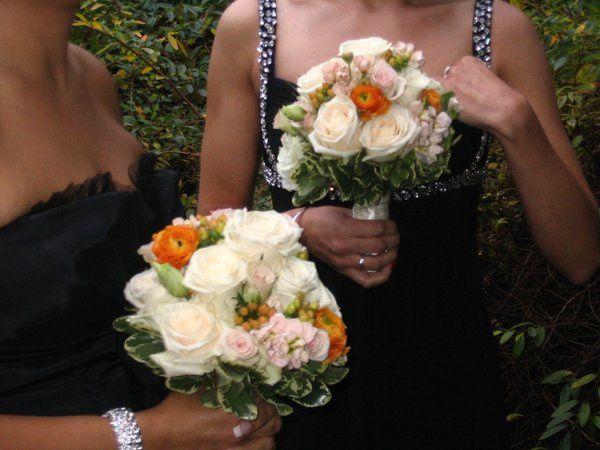 weddingflowers029