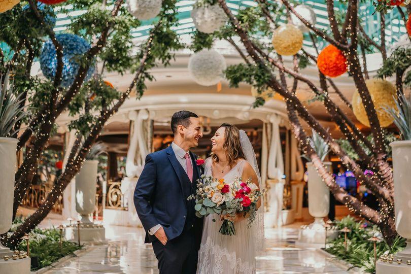 chapman wedding pro 1 51 545381 160961637332792