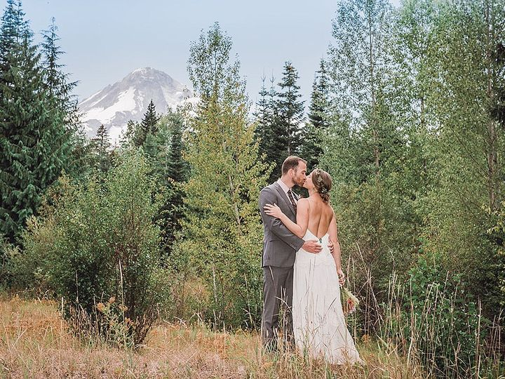 Tmx 1509037802105 Cooperspurbook036t990 Mount Hood Parkdale wedding venue