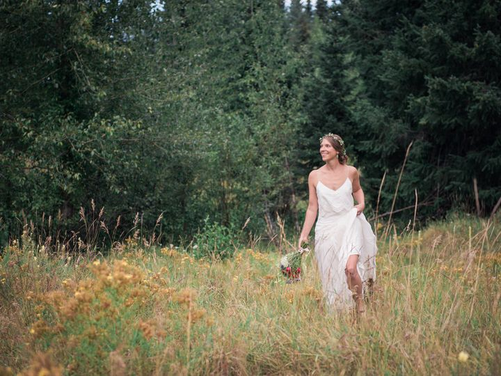 Tmx 1510347940268 Alex And Andrew Wedding Sneak Peek002 Mount Hood Parkdale wedding venue