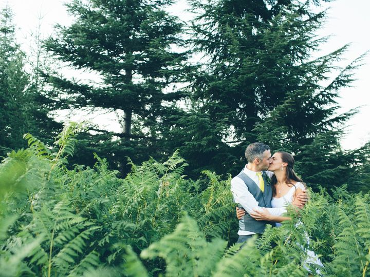Tmx 1510352703630 1 Mount Hood Parkdale, OR wedding venue
