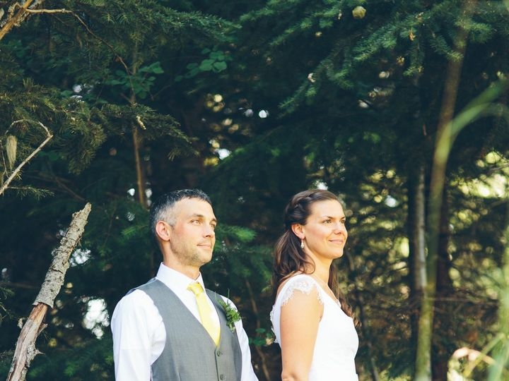 Tmx 1510352722877 081014 255 Mount Hood Parkdale wedding venue