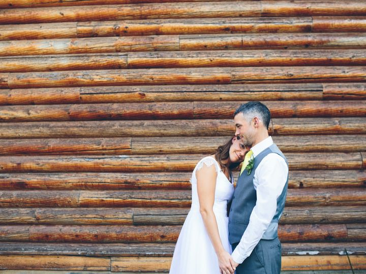 Tmx 1510352780086 Cs Header Photo Mount Hood Parkdale wedding venue