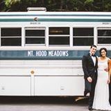 Tmx 1510356126877 Mt. Hood Meadows Buses Mount Hood Parkdale wedding venue