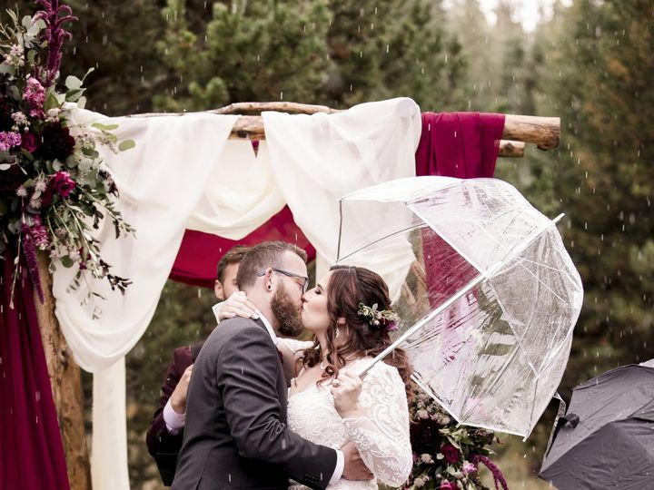 Tmx Kristentyler2 3 51 645381 160150075795684 Mount Hood Parkdale, OR wedding venue