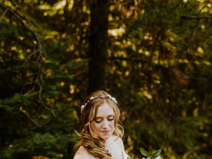 Tmx Rachel Toni Catalina Jean Photo 138 51 645381 160876994881669 Mount Hood Parkdale, OR wedding venue