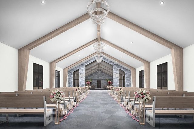 Tmx Luminaire Chapel 51 1175381 159131088316451 Montgomery, TX wedding venue