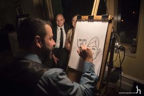 Sketch Monkey Entertainment