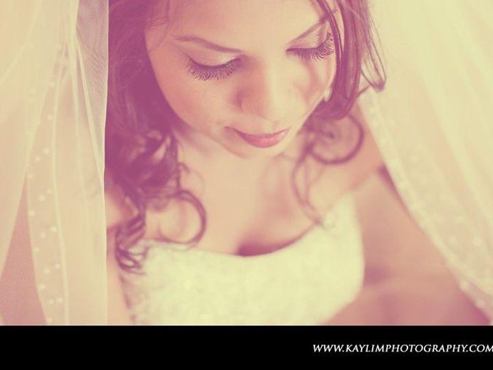 Tmx 1359262318354 ErumMayankWedd07 Pottstown wedding florist