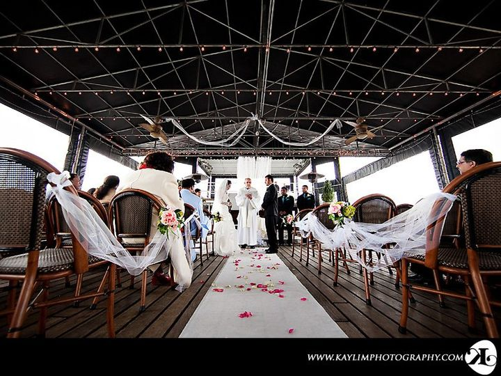 Tmx 1359262320223 ErumMayankWedd11 Pottstown wedding florist