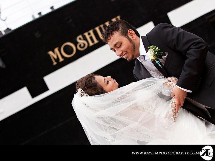 Tmx 1359262326298 ErumMayankWedd19 Pottstown wedding florist