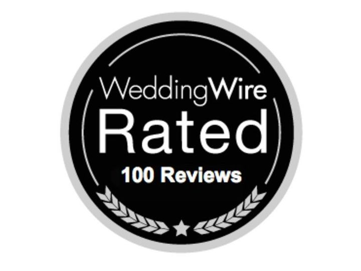 cefae304988f83b7 1533649057 ee95f03b49745514 1533649057106 1 wedding wire 100 r