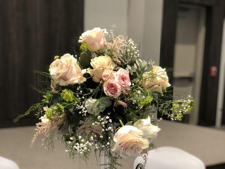 Tmx 17e20904 1488 470a 8706 Fbc8c17d7592 51 1096381 158076917851240 Traer, IA wedding florist