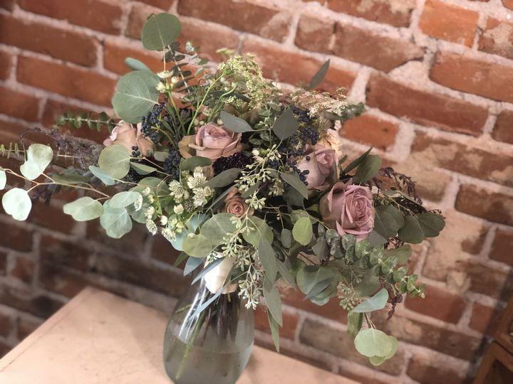 Tmx 261f1c5c 76a6 483a A58e 9c8f10173e83 51 1096381 158076999282483 Traer, IA wedding florist