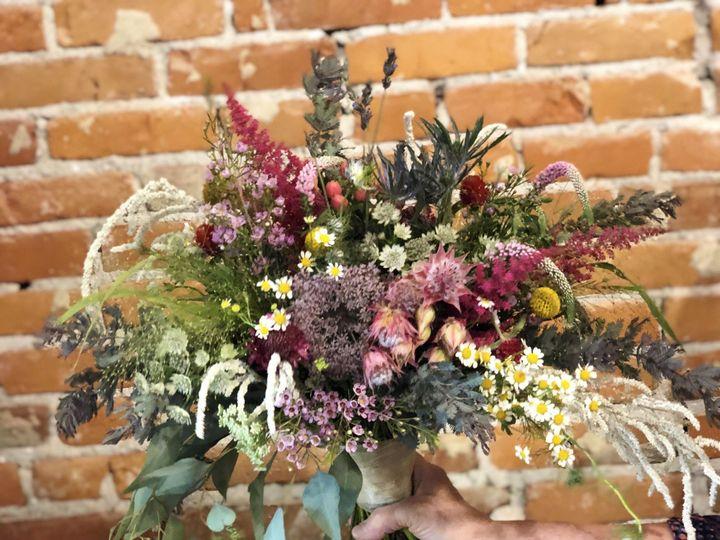 Tmx 32d022f7 8075 43db 8158 Cebb4f770d13 51 1096381 158076918092649 Traer, IA wedding florist