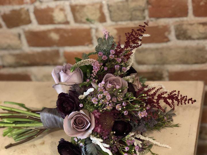 Tmx 3545aa56 60d2 4a8f 95ee Db61f5e10075 51 1096381 158076999866564 Traer, IA wedding florist