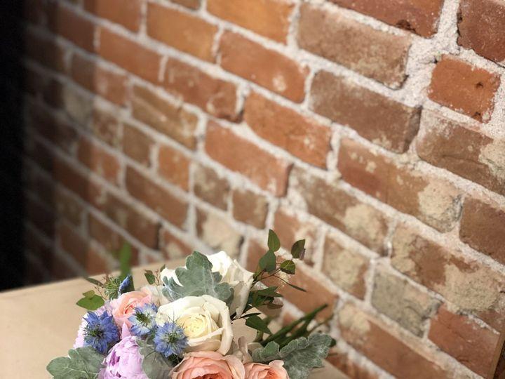 Tmx 376d5a9e D5c7 4a42 8067 3b99f0319685 51 1096381 158076999290558 Traer, IA wedding florist