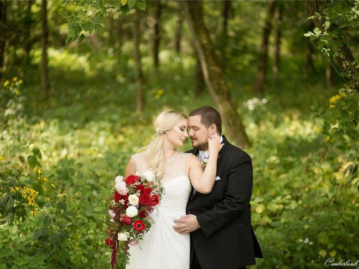 Tmx 3f54e119 B28b 4829 A135 6a48a95c6eee 51 1096381 158076916517261 Traer, IA wedding florist