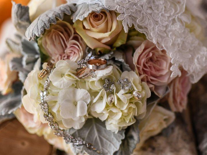 Tmx 41cf8380 B11e 49e4 Ab7f E29472218093 51 1096381 158076917980482 Traer, IA wedding florist