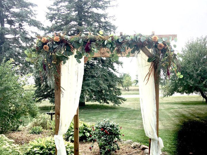 Tmx 42120fae 574b 4875 9e53 F54170238d88 51 1096381 158076999982117 Traer, IA wedding florist