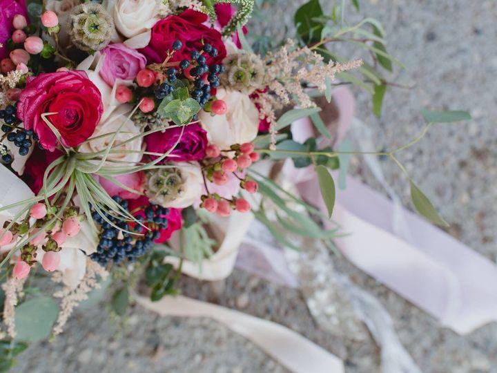 Tmx 518789aa E799 40f0 94f8 C20adb4b22db 51 1096381 158076999897706 Traer, IA wedding florist