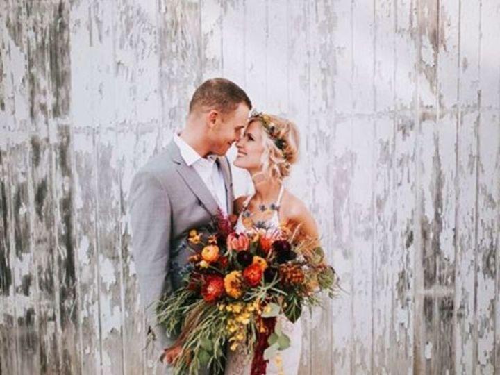 Tmx 56c22d63 16fb 49df 8da8 416f7ef5ea6e 51 1096381 158076998897338 Traer, IA wedding florist