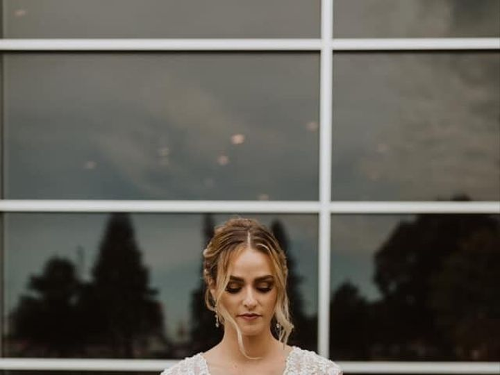 Tmx 5b9f44a2 3561 4957 A8e8 57a19f3ef63c 51 1096381 158076916638432 Traer, IA wedding florist
